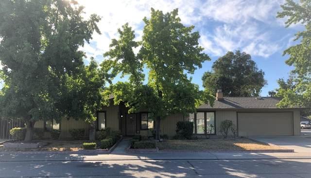 9812 Sandy Creek Way, Stockton, CA 95209 (MLS #221094757) :: Heidi Phong Real Estate Team