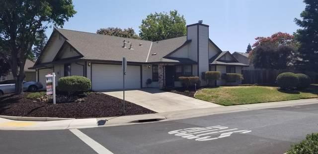 5358 Misty Meadow Way, Elk Grove, CA 95758 (MLS #221094818) :: ERA CARLILE Realty Group