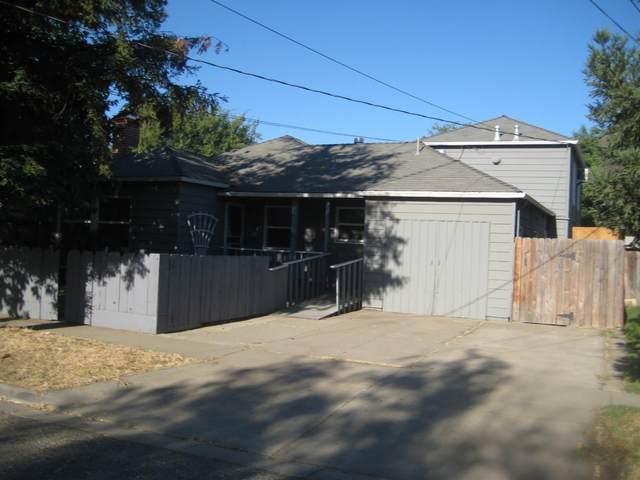 1112 Swezy Street, Marysville, CA 95901 (MLS #221094848) :: DC & Associates