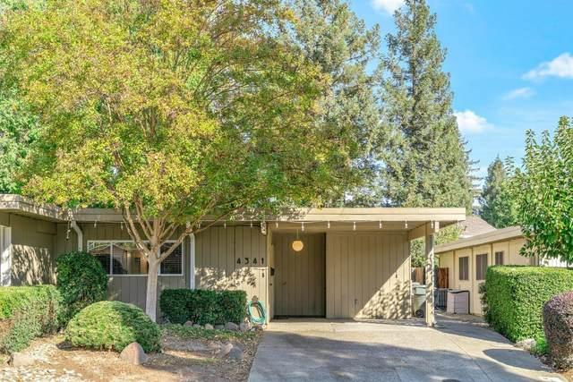 4341 Zephyr Way, Sacramento, CA 95821 (MLS #221094916) :: Heidi Phong Real Estate Team