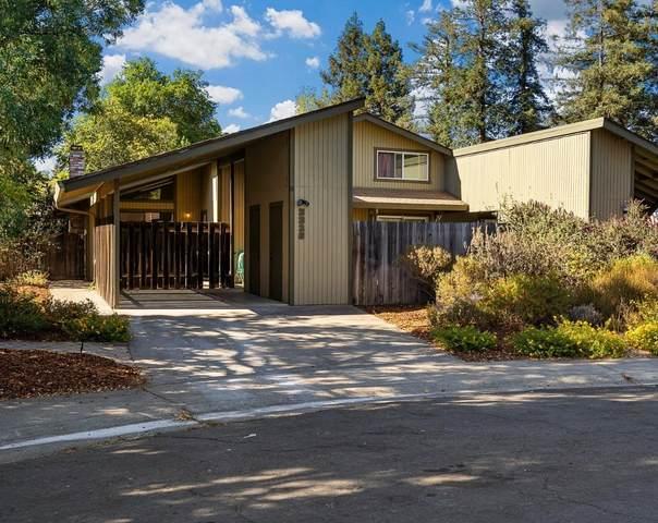 3326 Victoria Place, Davis, CA 95616 (MLS #221094995) :: ERA CARLILE Realty Group