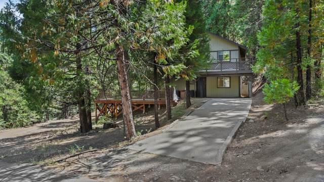 26494 Crystal Road, Long Barn, CA 95335 (MLS #221095076) :: REMAX Executive