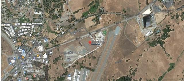 11821 Sweet Pea Way, Sutter Creek, CA 95685 (MLS #221095168) :: REMAX Executive
