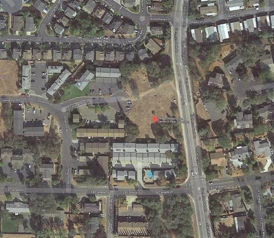3404 Cimmarron Court, Cameron Park, CA 95682 (MLS #221095211) :: Keller Williams Realty
