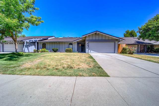 1199 Alder Tree Way, Sacramento, CA 95831 (MLS #221095539) :: ERA CARLILE Realty Group