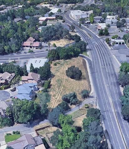 9956 SW Fair Oaks Boulevard, Fair Oaks, CA 95628 (MLS #221095977) :: Keller Williams Realty