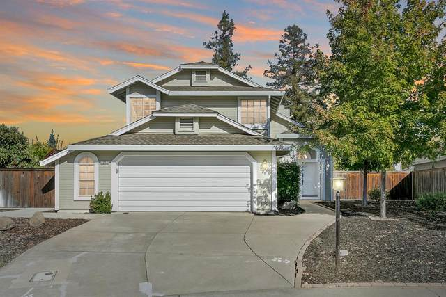 8212 Helmsley Court, Antelope, CA 95843 (MLS #221095997) :: Live Play Real Estate | Sacramento