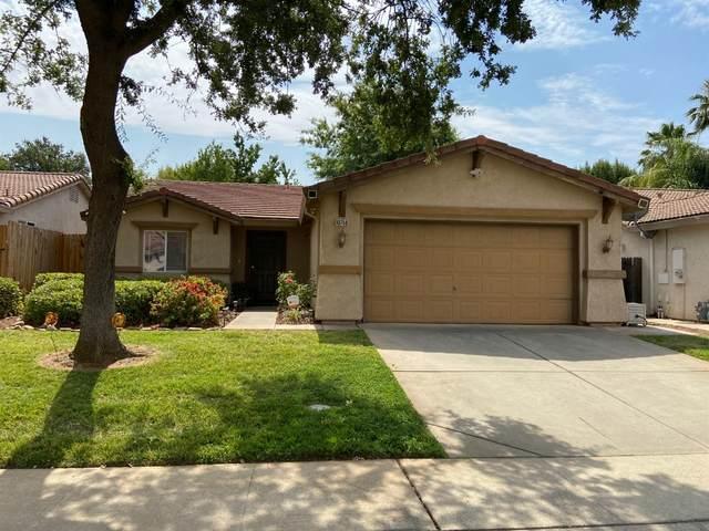 10750 Ivoryton Way, Mather, CA 95655 (MLS #221096785) :: Heidi Phong Real Estate Team