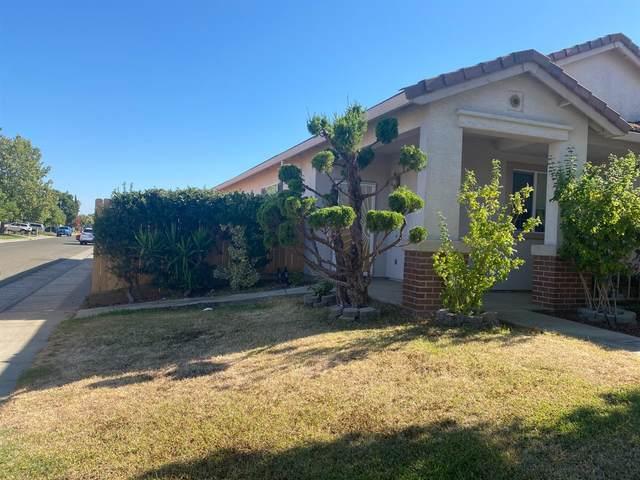 7751 Dersingham Drive, Sacramento, CA 95829 (MLS #221097113) :: REMAX Executive