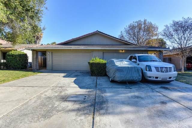 5624 Blackoak Court, Stockton, CA 95207 (MLS #221097510) :: Heather Barrios