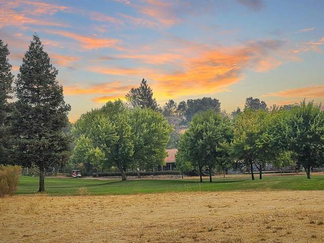 102 Saint Andrews Dr, Valley Springs, CA 95252 (MLS #221097764) :: 3 Step Realty Group
