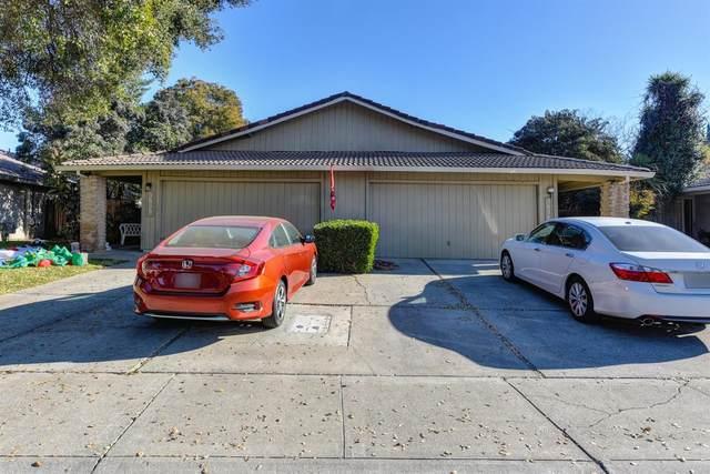 5634 Cascade Court, Stockton, CA 95207 (MLS #221097903) :: REMAX Executive