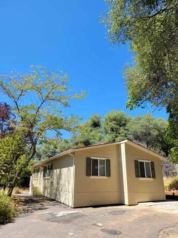 10155 Peppermint Cir #5, Jamestown, CA 95327 (MLS #221098004) :: Heidi Phong Real Estate Team