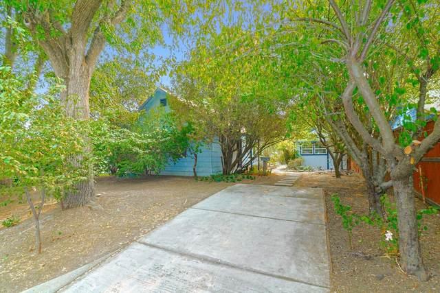 531 K Street, Davis, CA 95616 (MLS #221098044) :: DC & Associates