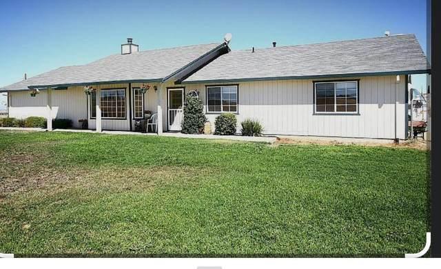 4115 Kapaka Lane, Wheatland, CA 95692 (MLS #221098303) :: Keller Williams Realty