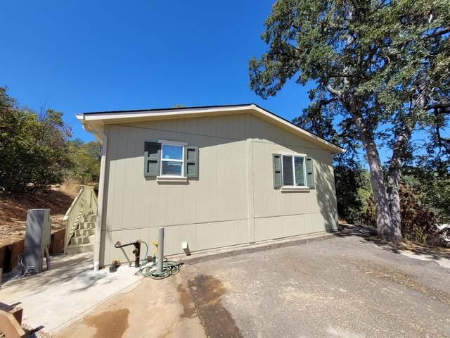 10155 Peppermint Cir #30, Jamestown, CA 95327 (MLS #221098451) :: DC & Associates