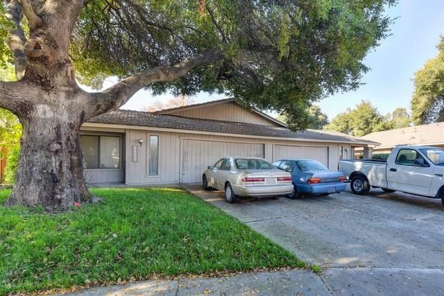 5623 Blackoak Court, Stockton, CA 95207 (MLS #221098691) :: Heather Barrios