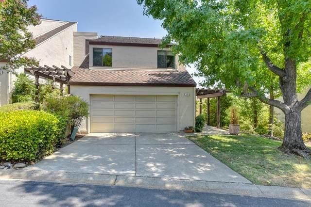 108 S Grant Lane, Folsom, CA 95630 (MLS #221099753) :: Heather Barrios