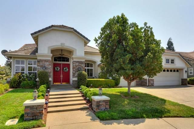 7180 Secret Garden Loop, Roseville, CA 95747 (MLS #221099793) :: REMAX Executive