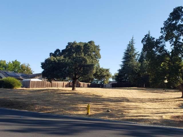 2407 Meadowood Drive, Valley Springs, CA 95252 (MLS #221100111) :: 3 Step Realty Group