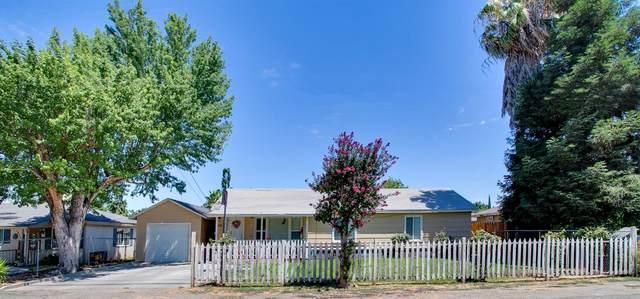 1885 Stretch Road, Merced, CA 95340 (MLS #221100610) :: Heather Barrios