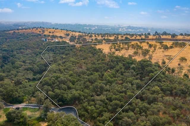 0 Creekside Lane, Loomis, CA 95650 (MLS #221100656) :: Laura Eklund | Realty One Group Complete