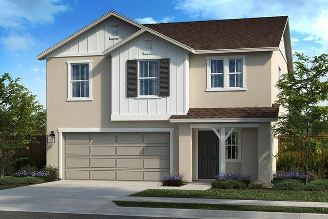 6266 Walter Alley, Citrus Heights, CA 95610 (MLS #221101658) :: REMAX Executive
