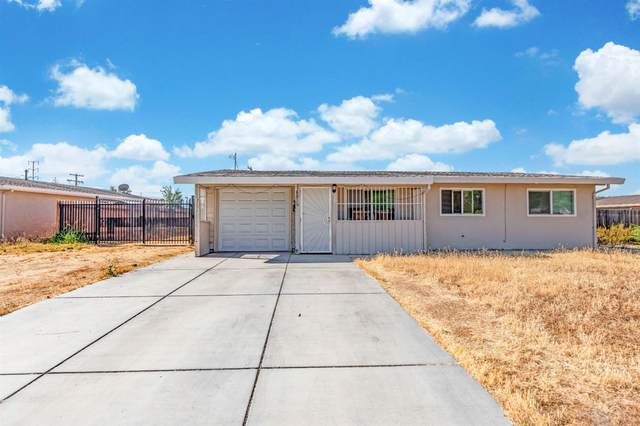 8010 Capistrano Way, Sacramento, CA 95824 (MLS #221101669) :: Heidi Phong Real Estate Team