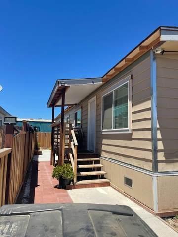258 S Mercury Street, Santa Nella, CA 95322 (MLS #221102298) :: Heidi Phong Real Estate Team