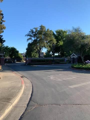 3611 Longcove Court, Stockton, CA 95219 (MLS #221102354) :: Heather Barrios