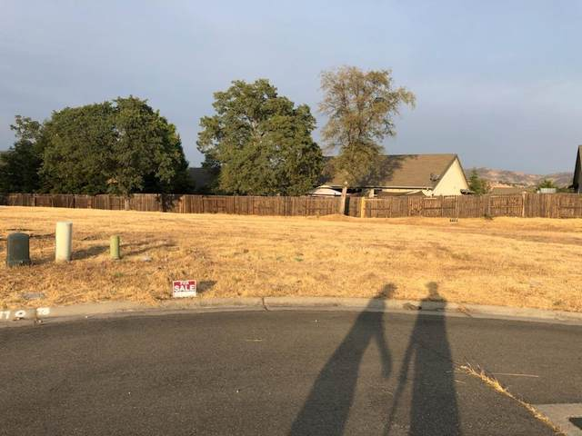 0 Stepping Stone Court, Oroville, CA 95966 (MLS #221102584) :: ERA CARLILE Realty Group
