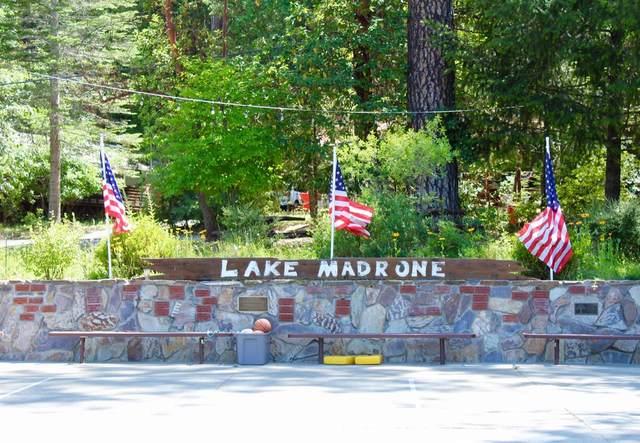15 Apple Hill Circle, Berry Creek, CA 95916 (MLS #221102600) :: Heather Barrios