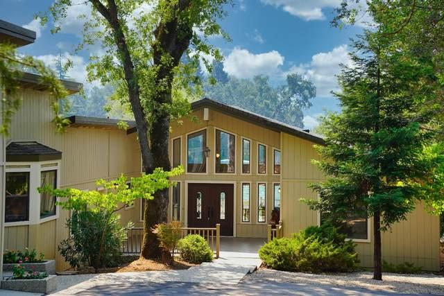18449 Wildflower Drive, Penn Valley, CA 95946 (MLS #221102841) :: Keller Williams - The Rachel Adams Lee Group