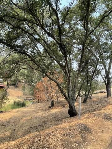 651 Encina Drive, El Dorado Hills, CA 95762 (MLS #221103558) :: Heather Barrios