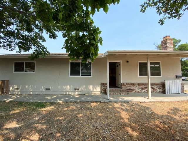 679 N Lassen Street, Willows, CA 95988 (MLS #221104112) :: Heather Barrios