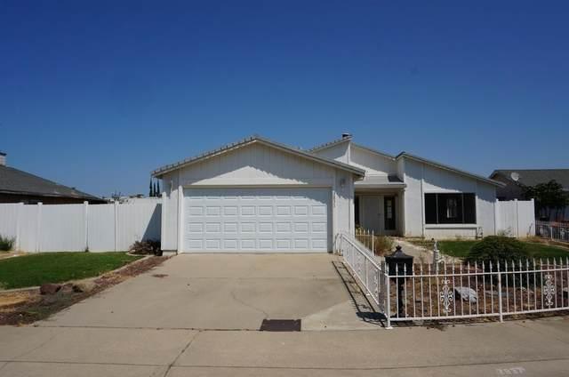 2837 El Farrari Court, Ceres, CA 95307 (MLS #221104179) :: REMAX Executive