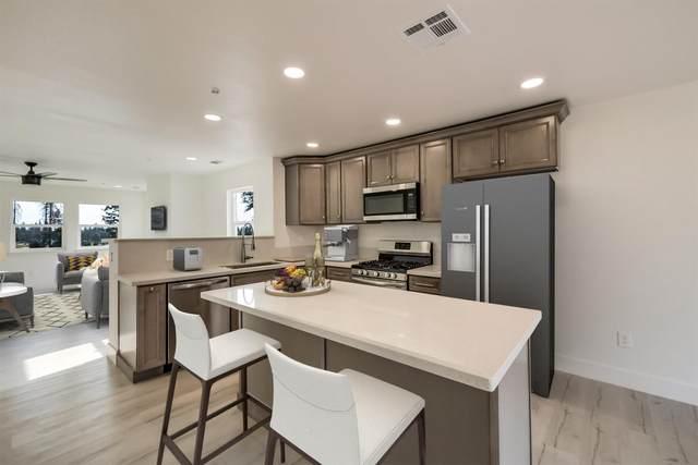 495 Castle Drive, Paradise, CA 95969 (MLS #221104194) :: Keller Williams - The Rachel Adams Lee Group