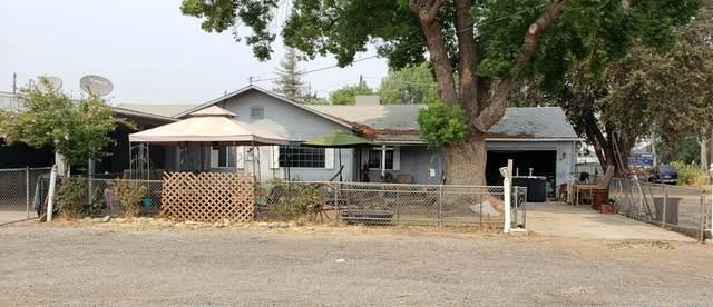 14 Evelyn Drive, Gridley, CA 95948 (MLS #221104919) :: Heather Barrios