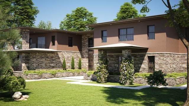 9065 Vista De Lago Court, Granite Bay, CA 95746 (MLS #221105284) :: Heather Barrios