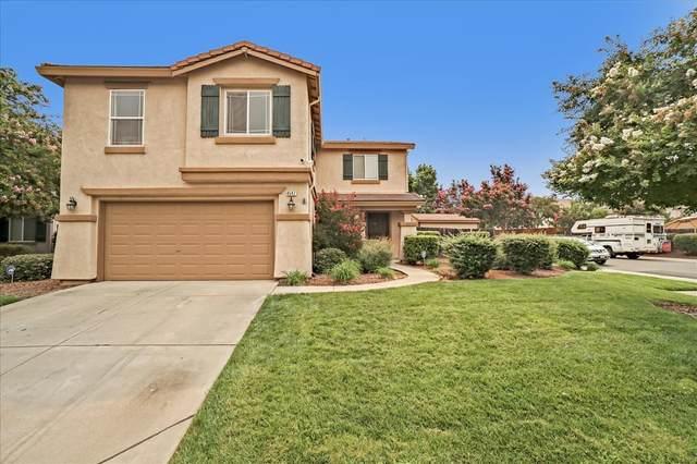 Mather, CA 95655 :: Heidi Phong Real Estate Team