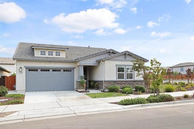 1930 Marina Drive, Lathrop, CA 95330 (MLS #221105848) :: Heidi Phong Real Estate Team