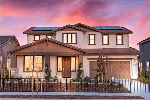 4960 Summerfaire Drive, Roseville, CA 95747 (MLS #221105861) :: REMAX Executive