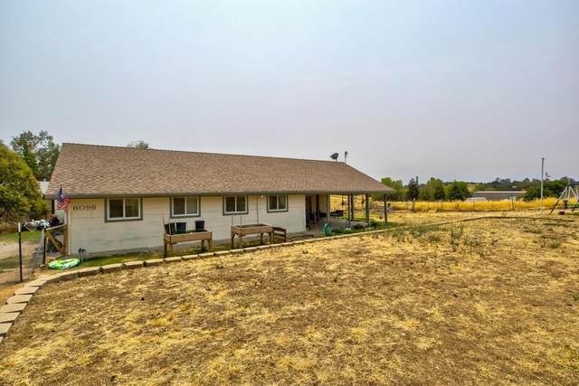 6096 Paloma Road, Valley Springs, CA 95252 (MLS #221105887) :: REMAX Executive