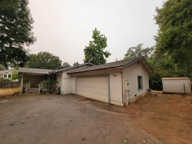12903 Vidal Lane, Auburn, CA 95603 (MLS #221106103) :: Keller Williams Realty