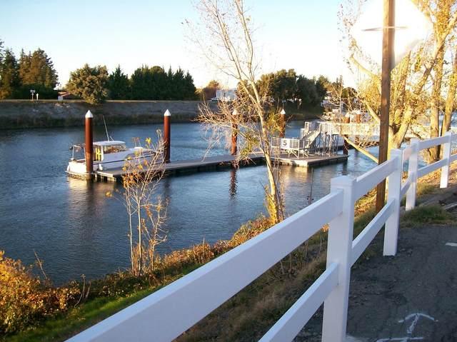 14167 River Road, Walnut Grove, CA 95690 (MLS #221106104) :: ERA CARLILE Realty Group