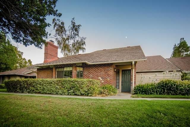 970 W Cross Street, Woodland, CA 95695 (MLS #221106128) :: Keller Williams Realty