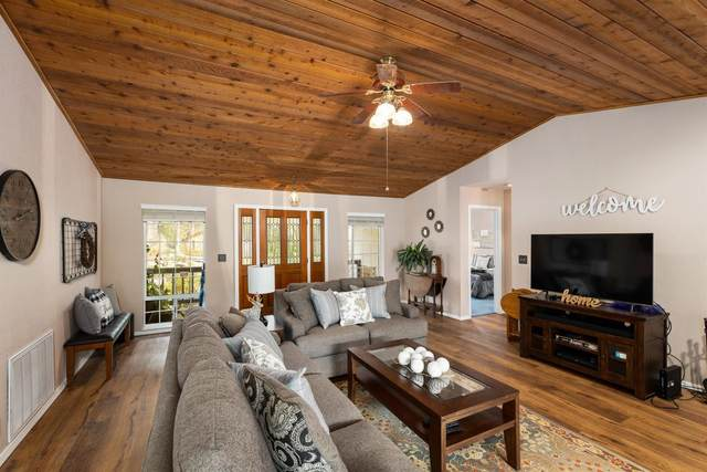 14196 Sun Forest Drive, Penn Valley, CA 95946 (MLS #221106228) :: 3 Step Realty Group