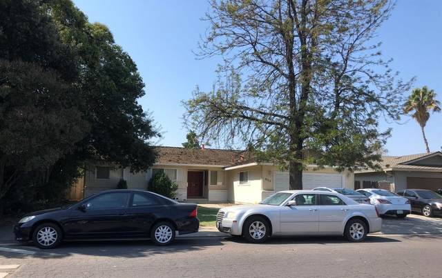 8113 Colonial Drive, Stockton, CA 95209 (MLS #221106245) :: REMAX Executive