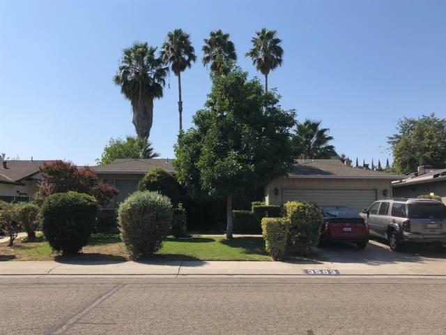 3583 Windham Circle, Stockton, CA 95209 (MLS #221106273) :: REMAX Executive