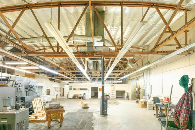 2020 K Street, Sacramento, CA 95811 (MLS #221106419) :: REMAX Executive